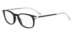 88e930712 Gafas Graduadas Hugo Boss al Mejor Precio | Visual-Click
