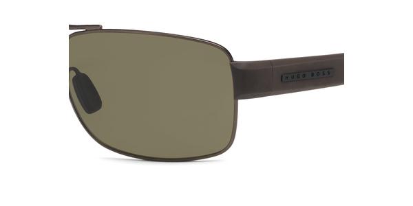 cec21c6e595 Hugo Boss Boss 0801/S Y9Q 6L Gafas de Sol | Visual-Click