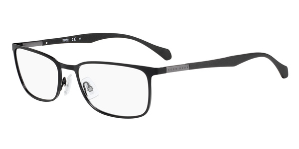 HUGO BOSS BOSS 0828 YZ2