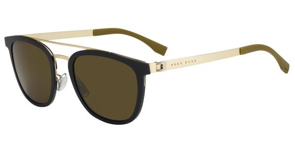 c75bf783a1c45 Hugo Boss Boss 0838 S 72Y EC Sunglasses   Visual-Click