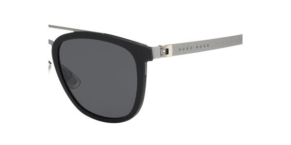 8c73892b665ff Hugo Boss Boss 0838 S 793 IR Sunglasses   Visual-Click