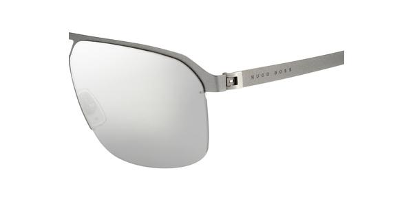591bf396dd72b Hugo Boss Boss 0839 S R80 M3 Sunglasses
