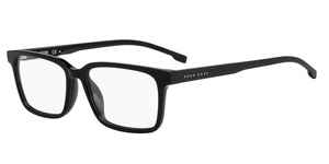 HUGO BOSS BOSS 0924 807 BLACK