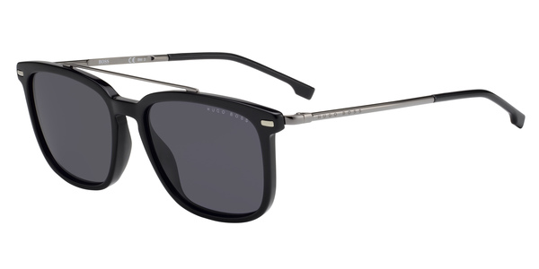 HUGO BOSS BOSS 0930/S 807 (IR)