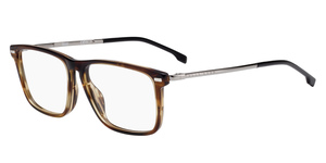 HUGO BOSS BOSS 0931 KVI