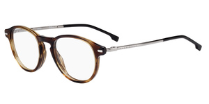 HUGO BOSS BOSS 0932 KVI
