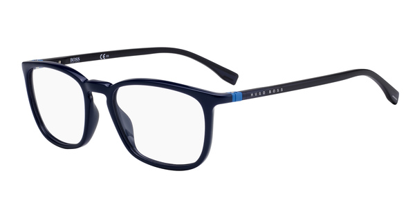 9eb8b8f6826 Hugo Boss Boss 0961 PJP Prescription Glasses