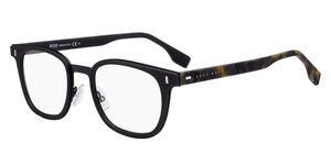 HUGO BOSS BOSS 0969 YZ4