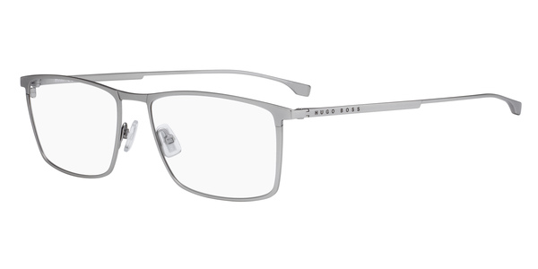 HUGO BOSS BOSS 0976 » MATT GREY