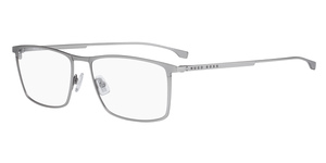 HUGO BOSS BOSS 0976 FRE MATT GREY