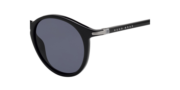 Hugo Boss Boss 1003 S 807 IR Sunglasses  cb61de806c