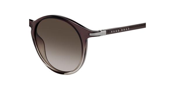 Hugo Boss Boss 1003 S TV7 HA Sunglasses  a4cd10210a