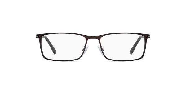 ba8a360e6ee1 Hugo Boss Boss 1006 4IN 57/17 Prescription Glasses | Visual-Click