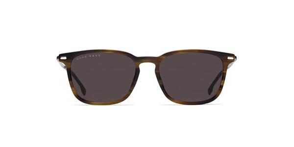 08288297be2b Hugo Boss Boss 1020/S EX4 70 Sunglasses   Visual-Click