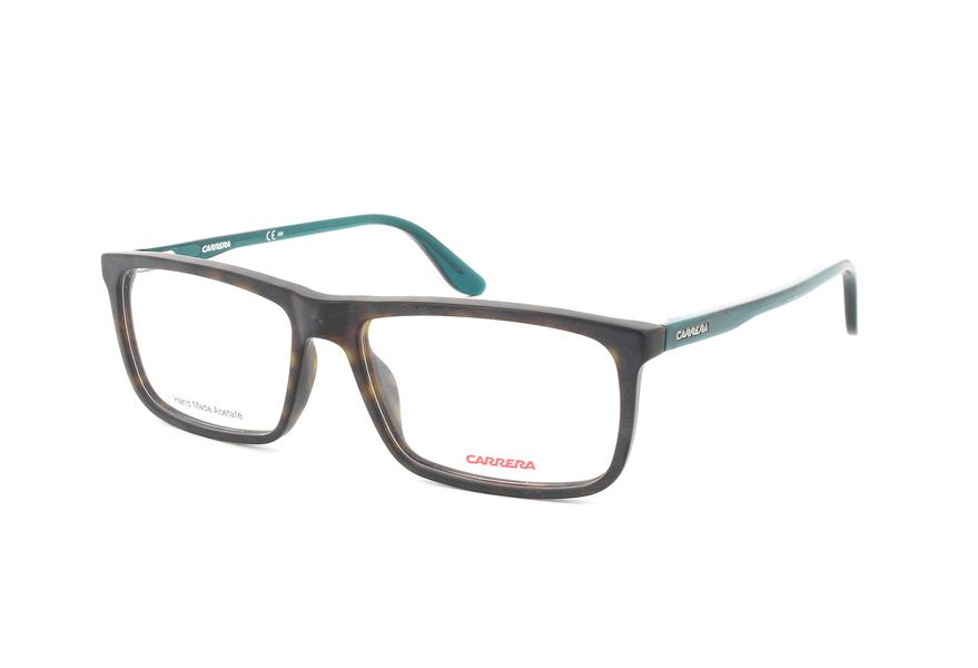 Gafas Carrera Vista