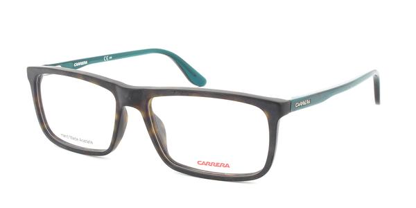 CARRERA CA6643 KY6