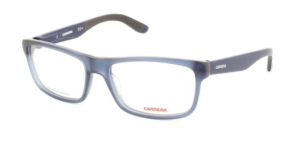 Occhiali da Vista Carrera CA8813 A1A f5amHhmWn