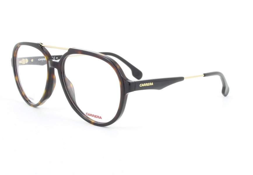 Occhiali da Vista Carrera 1103/V 0JU Vq1q9
