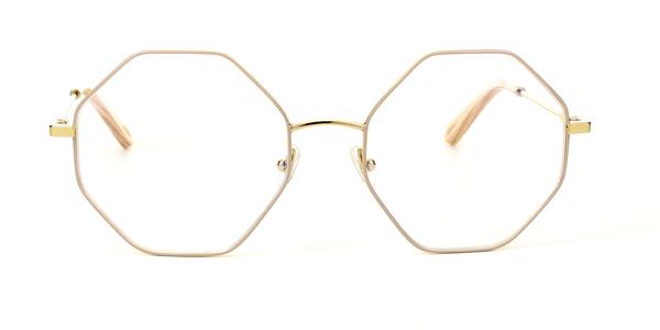 Chloe CE2134 743 Prescription Glasses   Visual-Click 3b96c7e6bcd