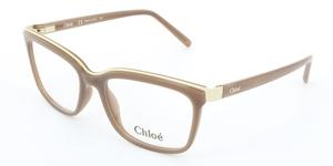 Chloe CE2661 272