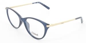 Chloe CE2673 424