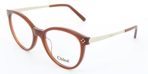 Chloe CE2676 208