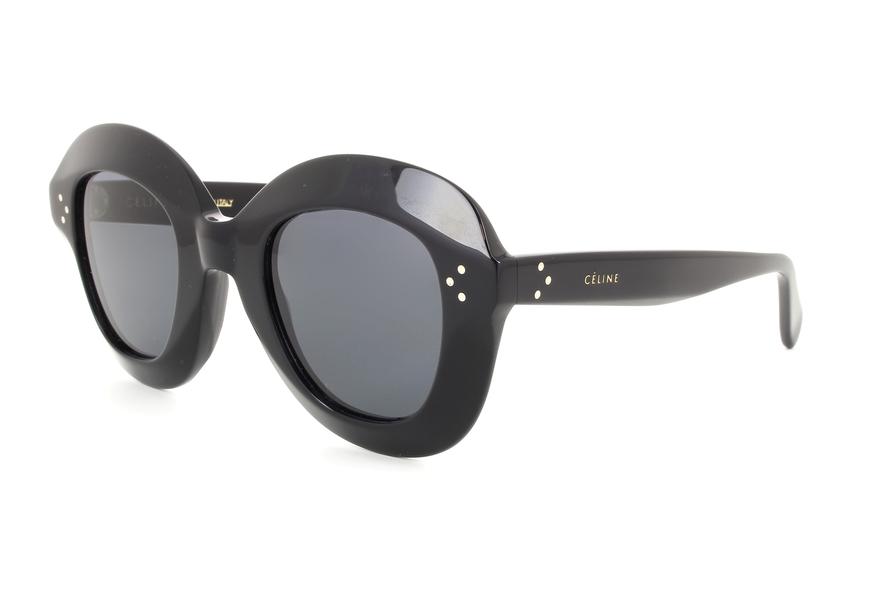 a21ca56c22 Celine CL 41445 S 807 IR Sunglasses