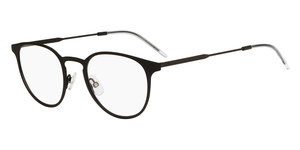 DIOR0203 GBH BROWN SFT