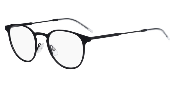 acd3f2ba92e7 Dior Homme DIOR0203 GBK Prescription Glasses