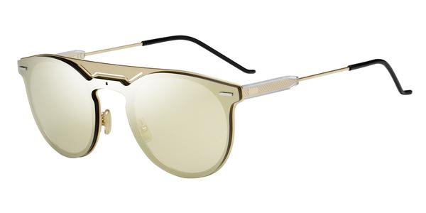 e016f125859ee Dior Homme DIOR0211S LOJ QV Óculos de sol