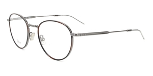 4e05cb2619 Dior » Prescription Glasses Dior Homme