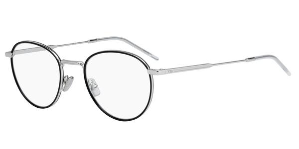 8fbacd8990f Dior Homme DIOR0213 807 Prescription Glasses