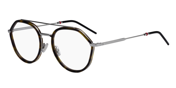 858fc02aec Dior Homme DIOR0219 3MA Prescription Glasses