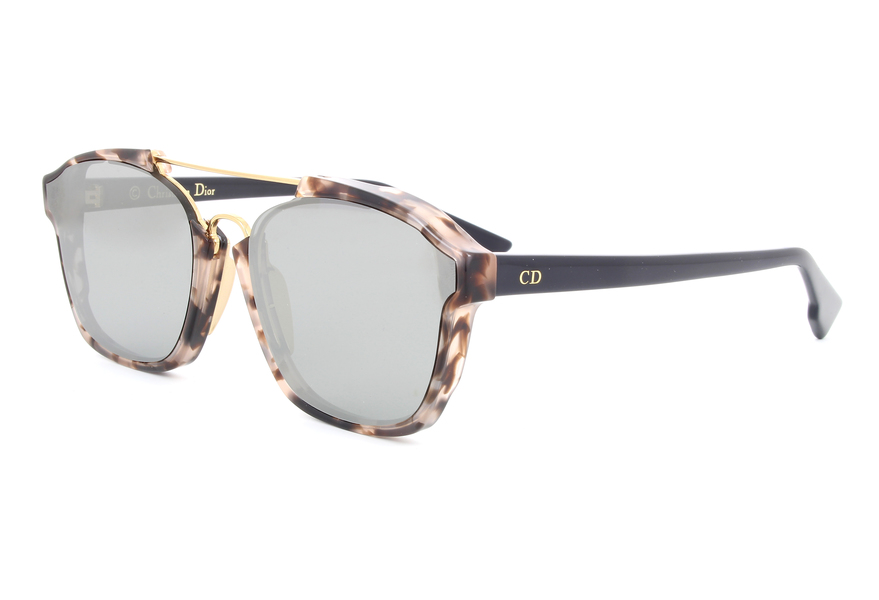 Sunglasses Dior Abstract   Visual-Click 5e73419ef12f