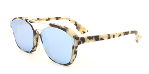 Sunglasses Dior Abstract 056 2M   Visual-Click b026e53edc89