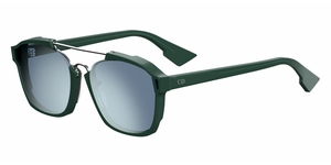 DIORABSTRACT CJH (A4) OPL GREEN