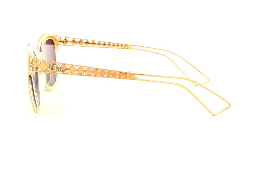 bebc3e71b28f1c Dior » Lunettes de Soleil AMA1 SBH C6   Visual-Click