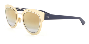 DIOR CHROMIC LML (9F) GDPLDBLUE