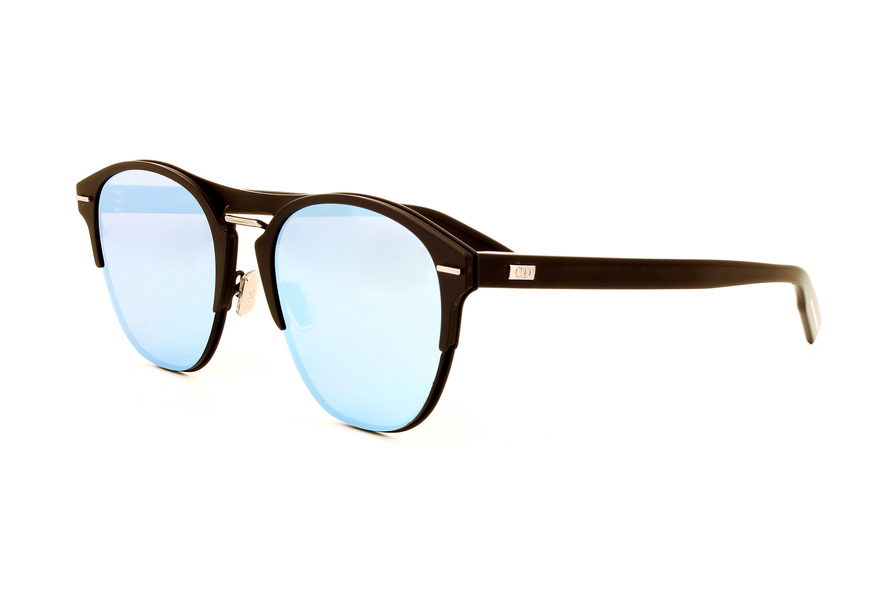 617ee809d9fa Dior Homme Diorchrono SUB A4 Sunglasses