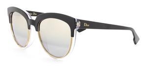 Dior DIORSIGHT1      K4X (96)