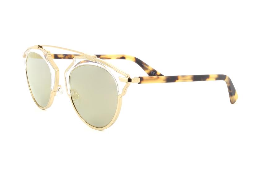 4b6fb65ed0 Dior Soreal YN1 MV Sunglasses