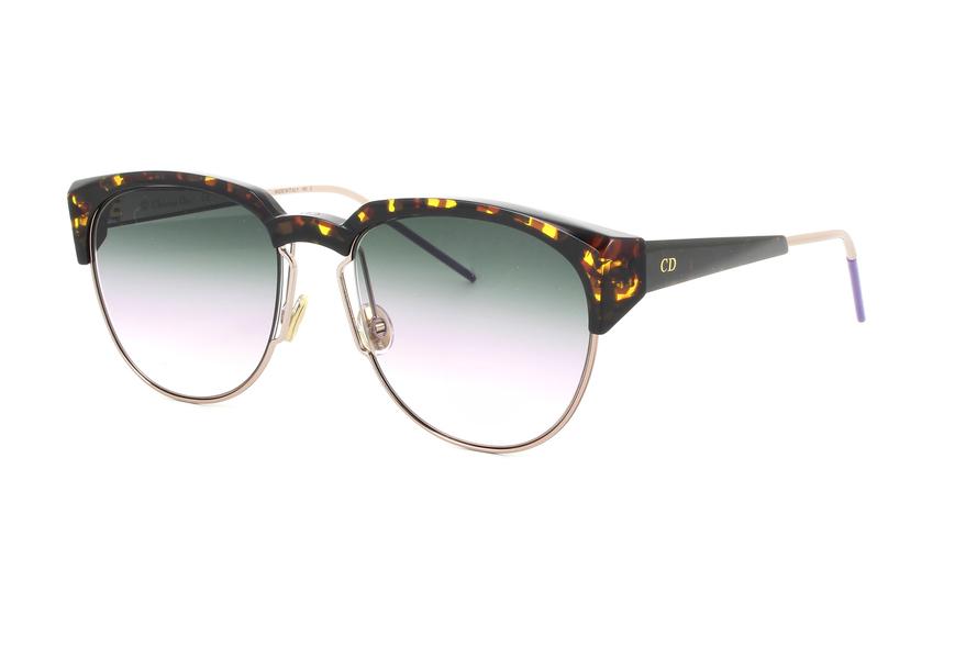 Gafas De Sol Dior Espectrales - Marrón 72VFjU