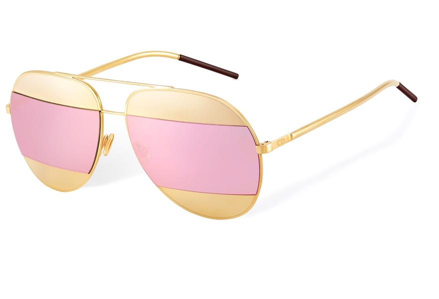 9150ebbcad9f Dior SPLIT 1 000 0J Sunglasses | Visual-Click