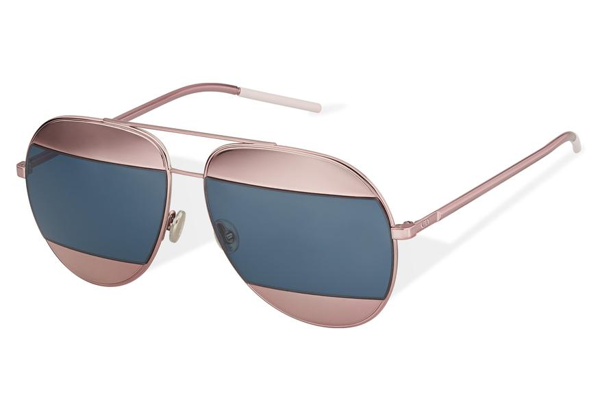 6327e8f4db Dior SPLIT 1 010 3J Sunglasses