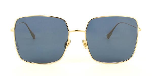 DIOR DIORSTELLAIRE1 » GOLD BLUE