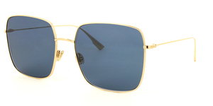 DIOR DIORSTELLAIRE1 LKS (A9) GOLD BLUE