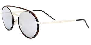 Dior Homme DIOR SYNTHESIS 01 45Z (0T)