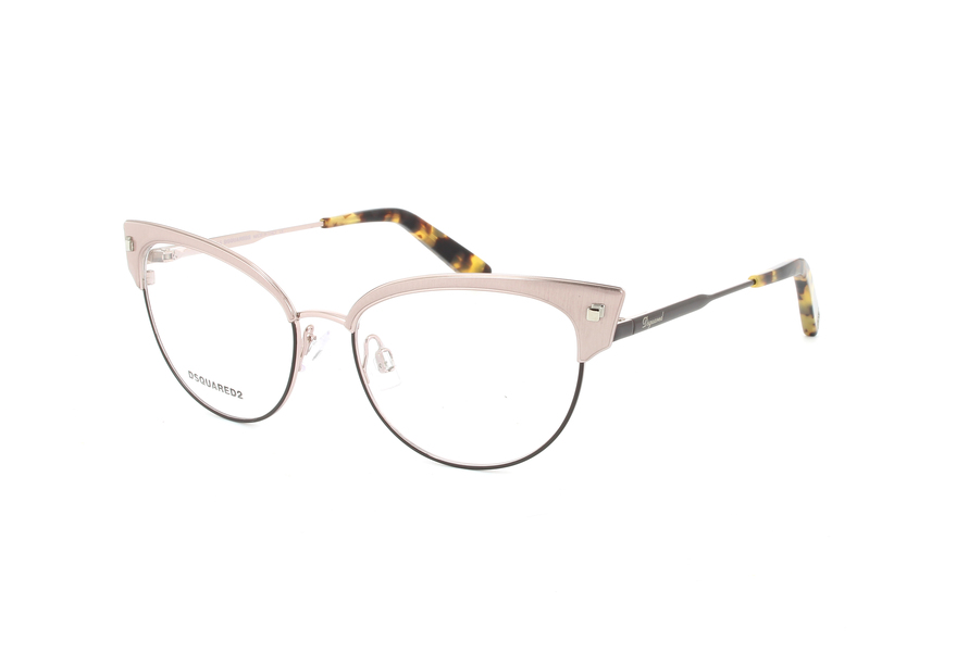gafas graduadas 2016 mujer