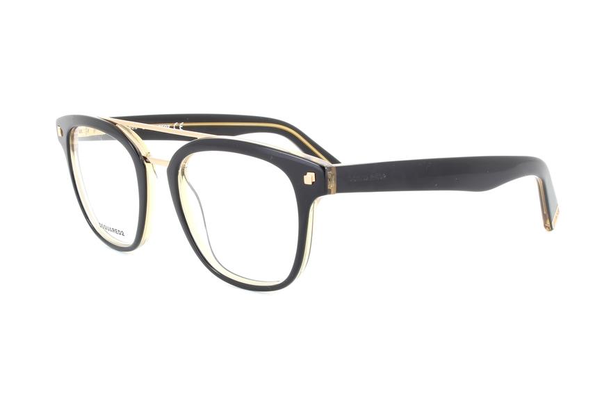 9abb267641aff dsquared2 lunette off 65% - www.modcanine.com