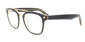 Dsquared DQ5232 005